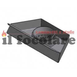 COMPLETE BRAZIER FREEPOINT CODE 4D24015419061