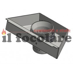 COMPLETE BRAZIER FREEPOINT CODE 4D24014524061