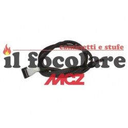FLAT CABLE MCZ