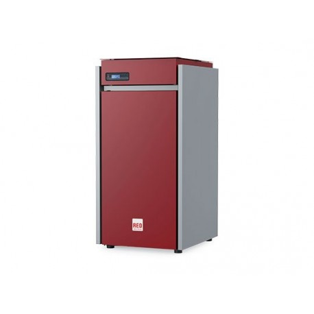 PERFORMA 25 RED 365