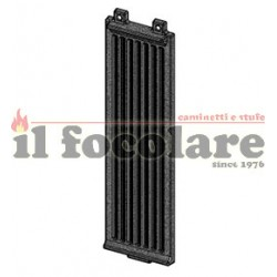 Side in cast iron cod. 41301302400V
