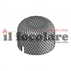 MCZ DUST FILTER 41401036100