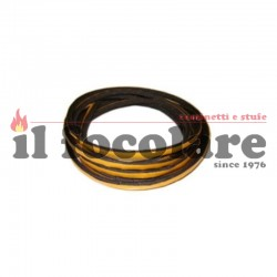 GASKET BAND 8MM (5M) FOR DOOR MCZ 4120573A