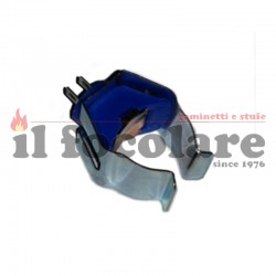 RED WATER TEMPERATURE PROBE 41450901200