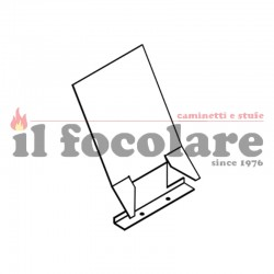 COMPACT RED SLIDE 41401458130