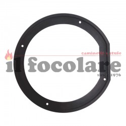 FUME EXTRACTOR GASKET R2E150-AN91 and 2RECA3 FRONT PELLET STOVE 175mm