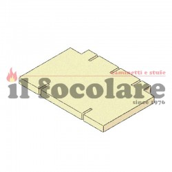 Vermiculite protection cod. 41151400900