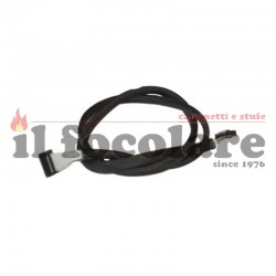 FLAT PANEL CABLE L.1300 STREAM COMFORT AIR 12 H1 MCZ